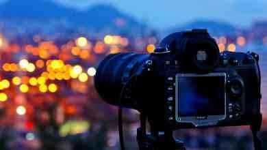 Photo of مصطلحات التصوير… دليلك الكامل للتعرف على التصوير وأهم مصلطحاته