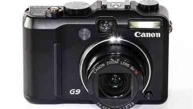 صورة مصطلحات الكاميرا .. دليلك الكامل للتعرف على كل ما يخص الكاميرا وأهم مصطلحاتها