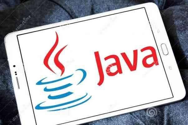 مصطلحات مهمة في لغة البرمجة جافا - معلومات عن لغة البرمجة جافا واستخداماتها