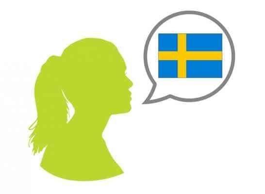 معلومات عن السويد