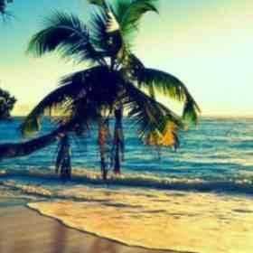 معلومات عن فصل الصيف