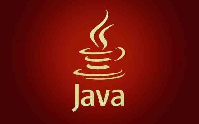مميزات لغة البرمجة جافا - معلومات عن لغة البرمجة جافا واستخداماتها