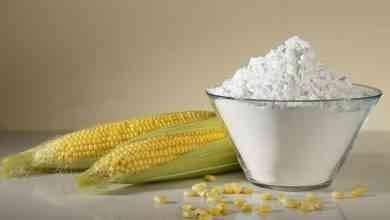 Photo of استخدامات نشا الذرة .. تعرف علي الإستخدامات المختلفة لنشا الذرة وأهميته للبشرة والشعر