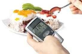 السكر مفيد للسعرات الحرارية