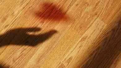 Photo of أقوال مأثورة عن العطاء .. تعرف على أهم الأقوال و الإقتباسات عن العطاء