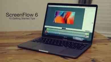 Photo of برنامج تصوير الشاشة للكمبيوتر