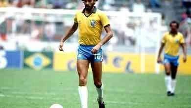 Photo of لاعب كرة القدم سقراط البرازيل .. معلومات ومسيرته ونبذة عنه