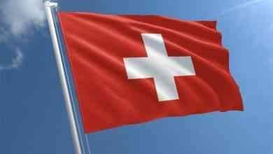 Photo of طريقة تعلم اللغة السويسرية… وما هي اللغة الرسمية في سويسرا