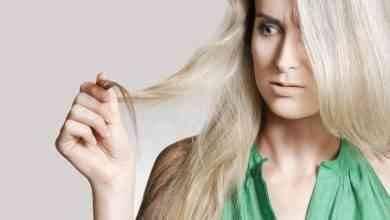 Photo of علاج تقصف الشعر .. نصائح هامة جداً لكي للعمل على علاج تقصف الشعر تماماً