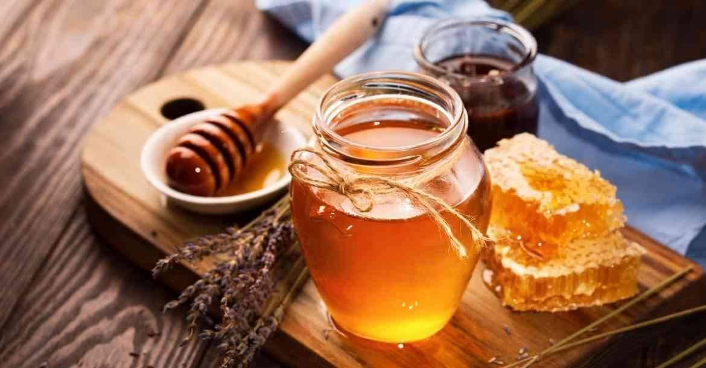 فوائد العسل للجنس