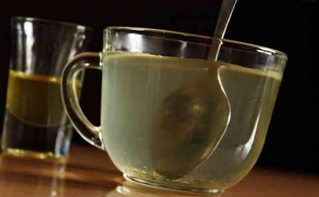فوائد الماء - فوائد العسل مع الماء
