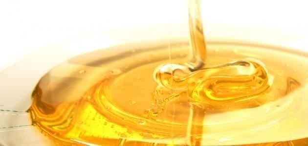 فوائد العسل- فوائد العسل مع الماء
