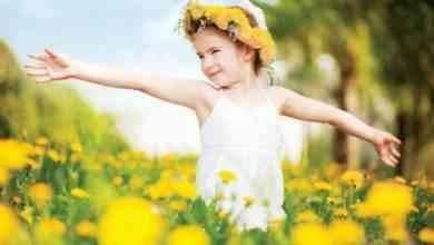 Photo of كيف أربي أولادي على الثقة بالنفس .. نصائح عامة جداً لغرس الثقة بالنفس في أبنائك