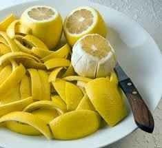 Photo of استخدامات قشر الليمون.. فوائد استخدام قشر الليمون للبشرة و الجسم و تنظيف المنزل