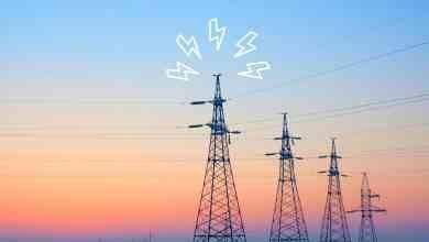Photo of مصطلحات الكهرباء… دليلك الكامل للتعرف على الكهرباء وأهم مصطلحاتها