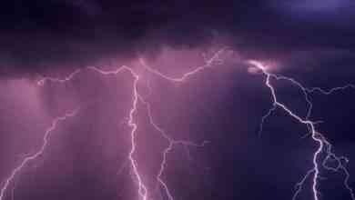 Photo of كيف يتكون الرعد والبرق .. تعرف أكثر على الرعد والبرق ..