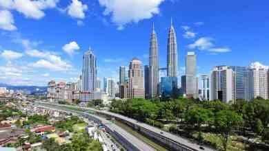 Photo of معلومات عن ماليزيا .. معلومات وحقائق هامة عن ماليزيا ..