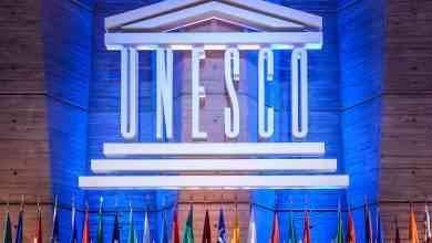 صورة مصطلحات اليونسكو ..تعرف على منظمة الأمم المتحدة للتربية والثقافة