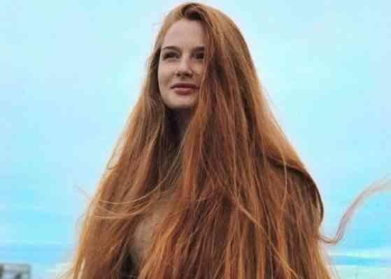 علاجات لتكثيف الشعر