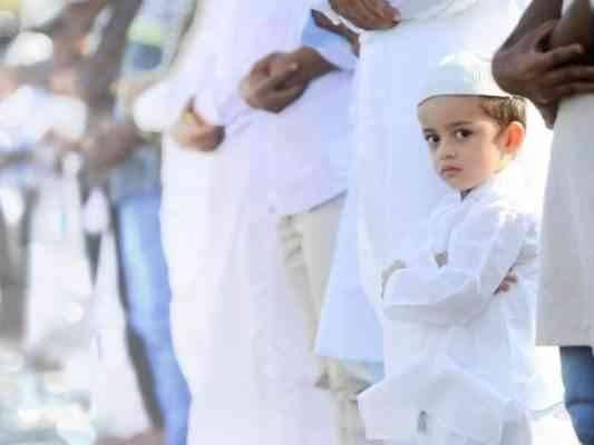 كيف اربي أولادي تربية إسلامية