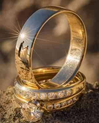 نصائح للعروسة يوم الخطوبة