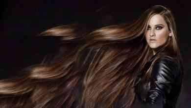 Photo of علاجات لتطويل الشعر .. معلومات هامة لصحة شعرك وطرق طبيعية تعمل على إطالته