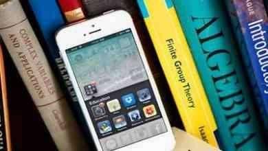 Photo of تطبيقات تساعدك في الدراسة