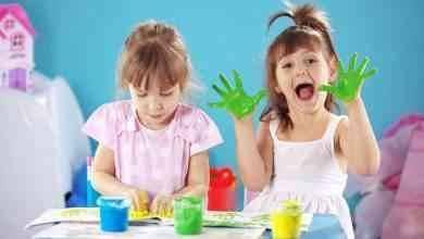 صورة كيف أربي أولادي على الهدوء .. الوقت والمكان وأدوات اللعب أهم الأشياء التي تؤثر على الأطفال