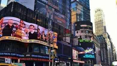 """Photo of معلومات عن نيويورك .. تعرف على أشهر المدن الأمريكية """" نيويورك """" .."""