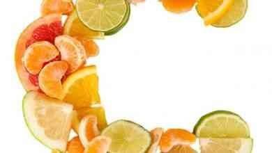 Photo of اعراض نقص فيتامين سي .. تخلص من نقص فيتامين سى …….
