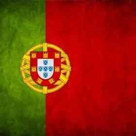 منظمة الدول المتحدثة بالبرتغالية