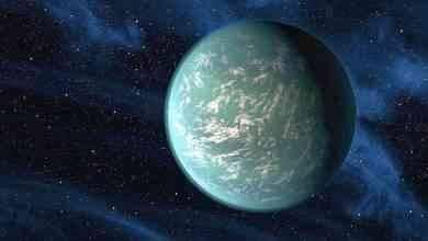 Photo of كيف يتكون الكوكب .. معلومات عن الكواكب ..