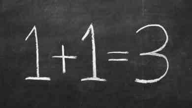 صورة تطبيقات تساعدك في الرياضيات