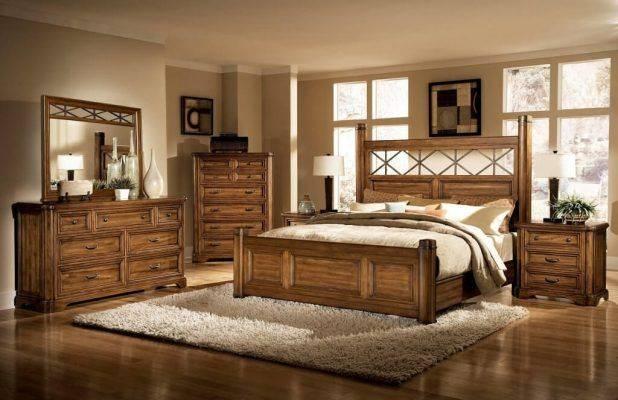 أثاث غرف النوم-مصطلحات الديكور بالانجليزي والعربي
