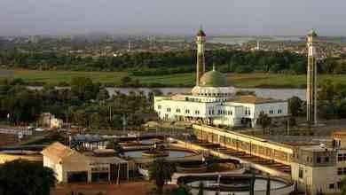 Photo of معلومات عن السودان