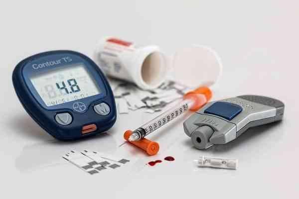 مفيد لرفع مستويات الأنسولين