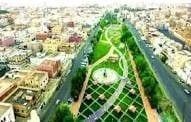 Photo of معلومات عن خميس مشيط ….اليك 10أماكن يمكنك التنزه بهم فى مدينة خميس مشيط