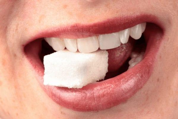 تسوس الأسنان .. كيف أتخلص من التسوس