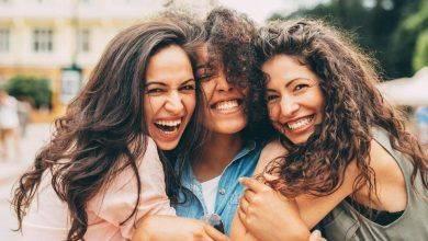Photo of أبرز نصائح الصداقة التي يجب مراعتها
