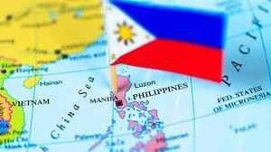 Photo of معلومات عن اللغة الفلبينية