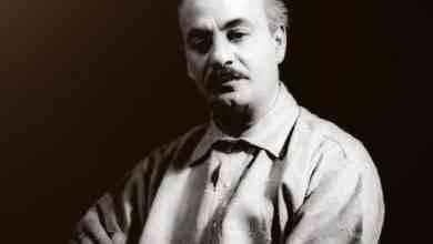 Photo of سيرة ذاتية عن جبران خليل جبران … مسيرته الأدبية وكيف نشأ ؟ وأبرز مؤلفاته
