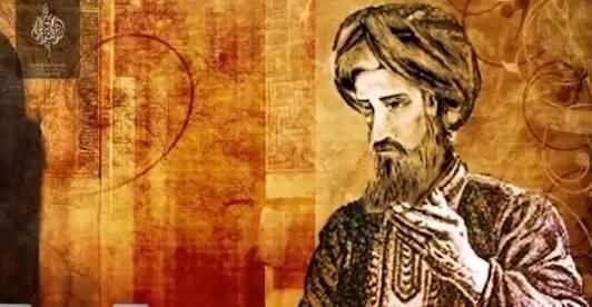 سيرة ذاتية عن الخليل بن أحمد
