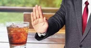 اضرار المشروبات الغازية على البشرة..