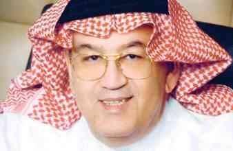 Photo of سيرة ذاتية عن الاديب غازي القصيبي .. نبذة عن حياة الاديب غازي القصيبي و مؤلفاته