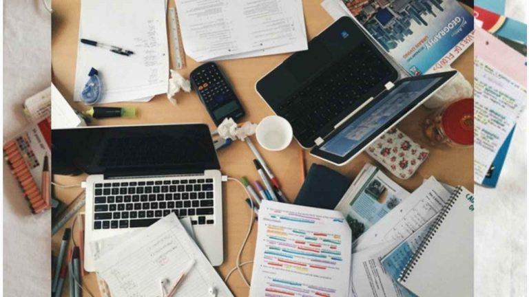 تطبيقات تساعدك في الدراسة