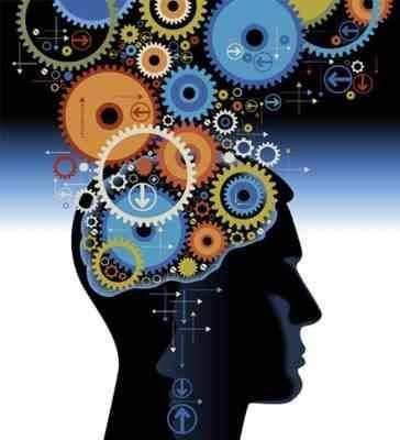يساعد الفلفل في تحسين الأداء المعرفي