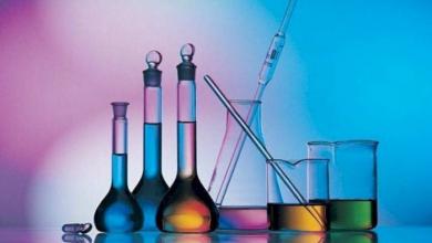 Photo of مصطلحات علم الكيمياء : أهم التفاعلات الكيميائية