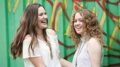 Photo of أبرز نصائح المراهقات التي يجب اتباعها