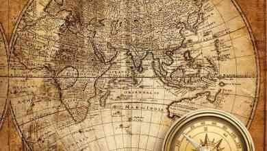 Photo of مصطلحات التاريخ : تعرف على أهمها!
