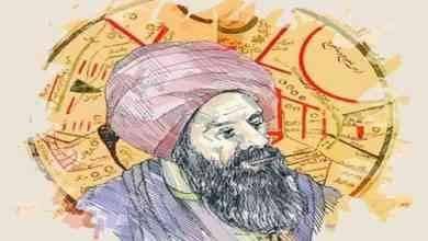 Photo of سيرة ذاتية عن الأديب ياقوت الحموي … ما لا تعرفه عن ياقوت الحموي وأبرز مؤلفاته